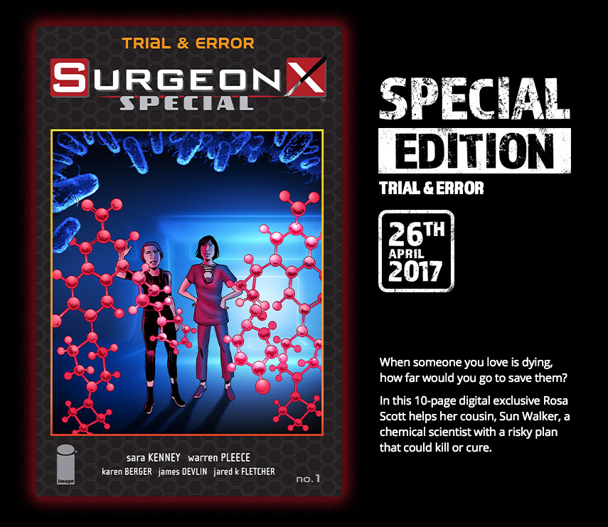 SurgeonX_hero_desktop_v5-clipped-v2
