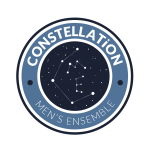 Constellation Men's Ensemble